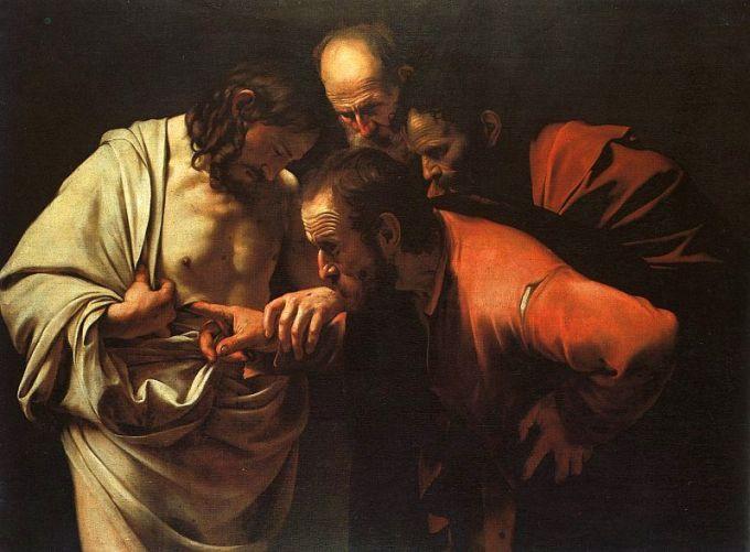 Caravaggio_-_The_Incredulity_of_Saint_Thomas copy