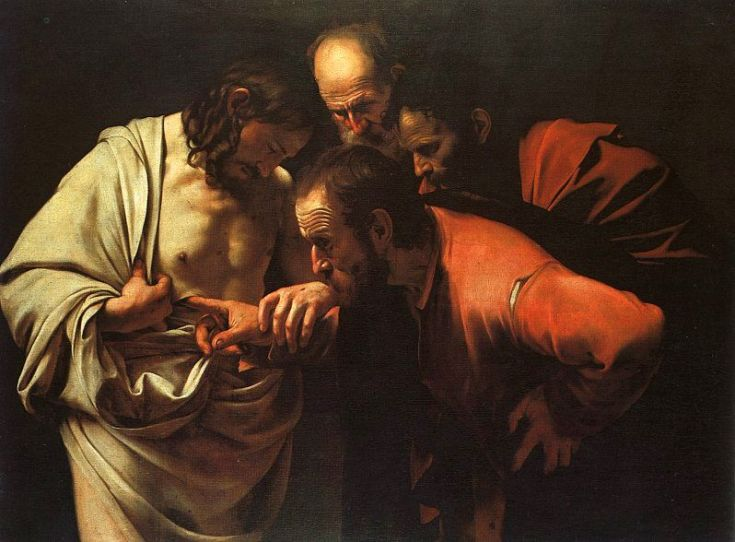 Caravaggio_-_The_Incredulity_of_Saint_Thomas copy